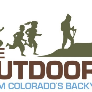 Summit clipart outdoors THE SUMMIT LOGO OUTDOORS OUTDOORS