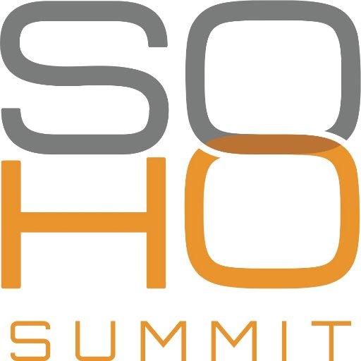 Summit clipart round table discussion SOHO SOHO Twitter Summit Summit