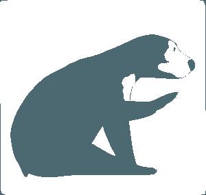 Black Bear clipart sun bear Bear Sun Bear Taronga Sun