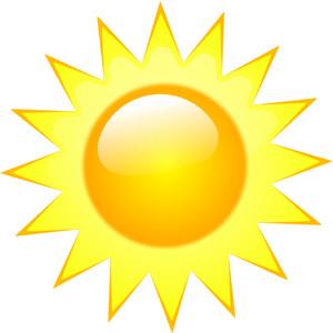 Sunshine clipart Images clipart Clip Clipart Sun