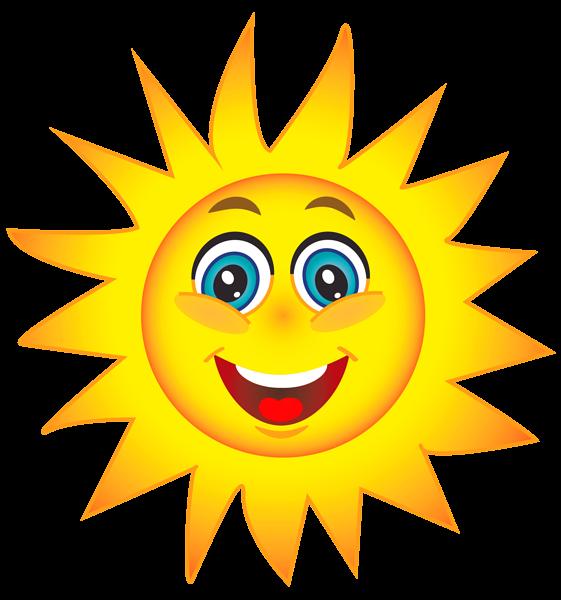 Sun clipart Clipart Sun clip free Cliparting