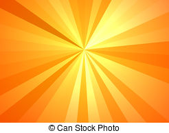 Sunbeam clipart Backgrounds Sunbeam illustration texture Art