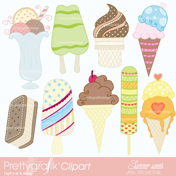 Sundae clipart sweet Best parties outings Pinterest images