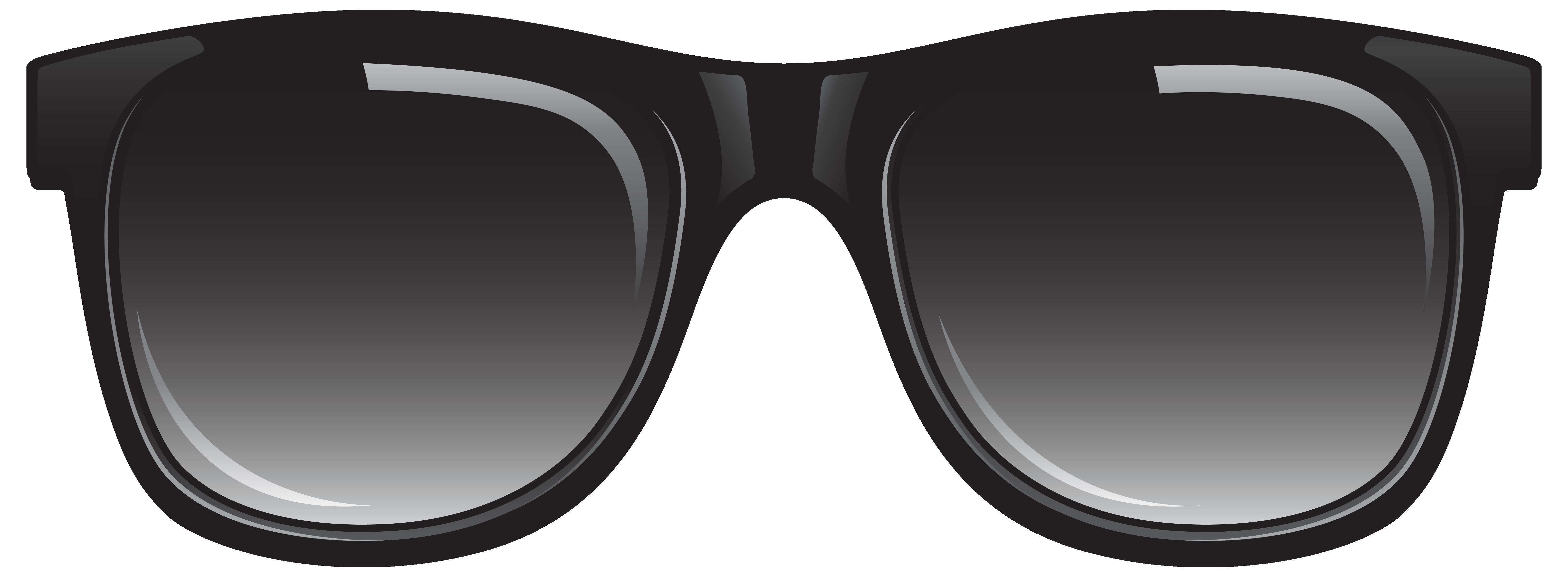 Sunglasses clipart Clip free 3 clipart clip