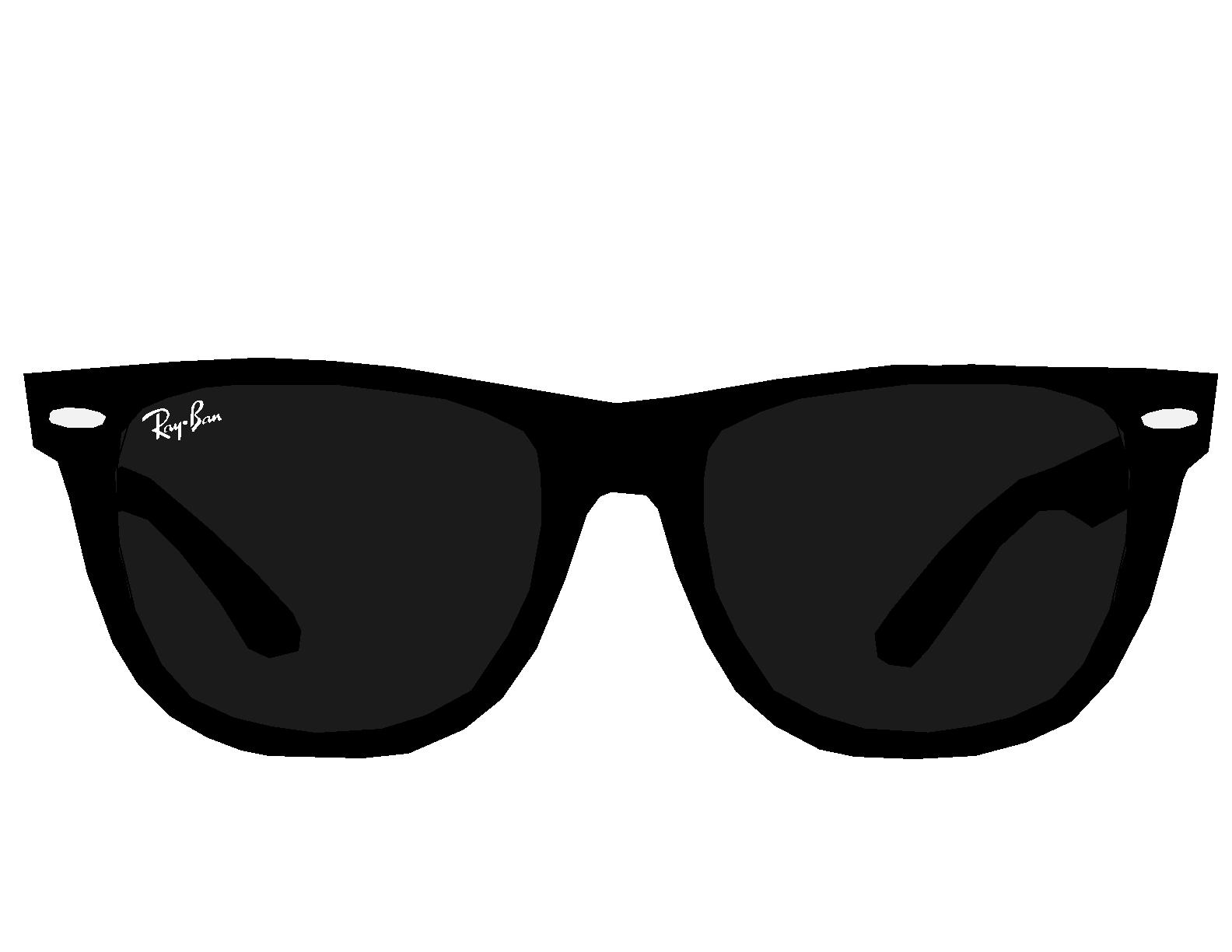 Sunglasses clipart Clip clip images 2 images
