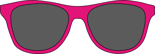 Sunglasses clipart Free Bucket Louisiana clipart Clipart
