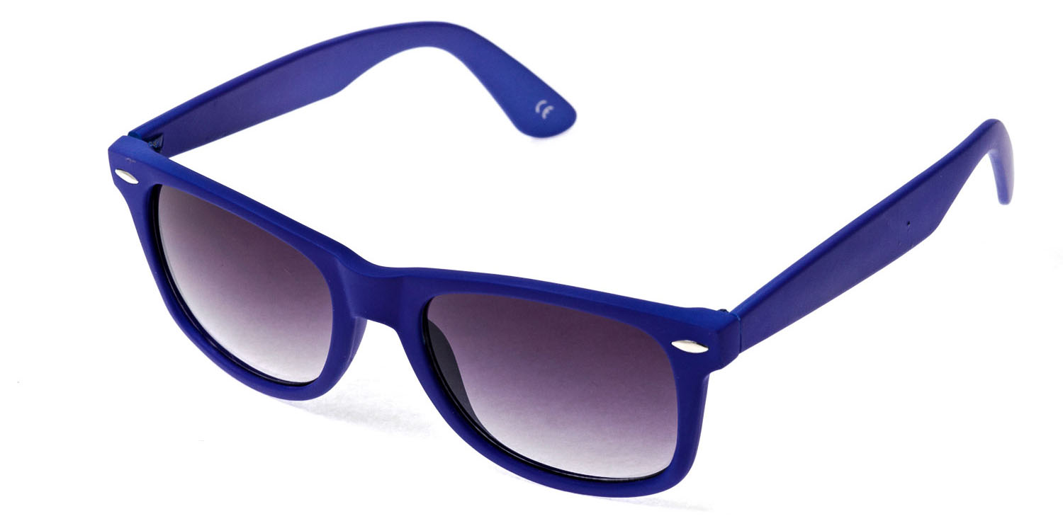 Blue Eyes clipart glass clip art Image sunglasses  about free