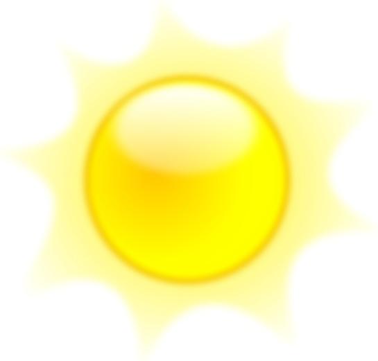 Sunlight clipart 131; Downloads 577; Sunlight Clipart