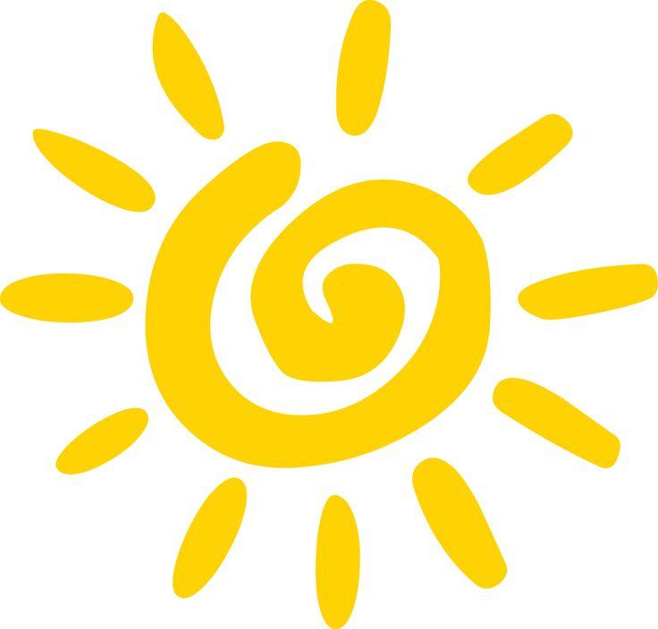Outside clipart sun sky On My Clip Pinterest 32