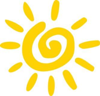 Sunny clipart Download Sunny #13 Sunny Sunny