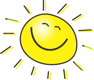 Sunny clipart Clipart sunny%20weather%20clipart Weather Images Panda