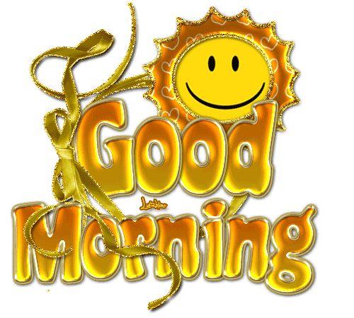 Amonday clipart good morning Images http://decentscraps Morning best &