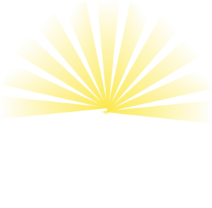 Art Sun clip royalty at