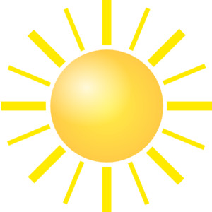 Sunshine clipart Com Clipart clipart Cliparting sunshine