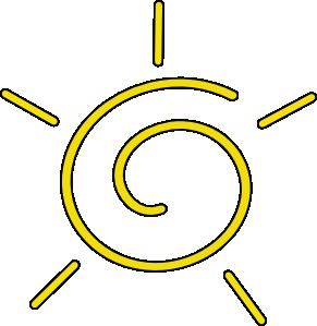 Phone clipart transparent background Images Panda Clipart Sun Free