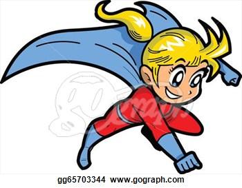 Super Girl clipart cape Cape Free Clipart super%20hero%20cape%20flying Super