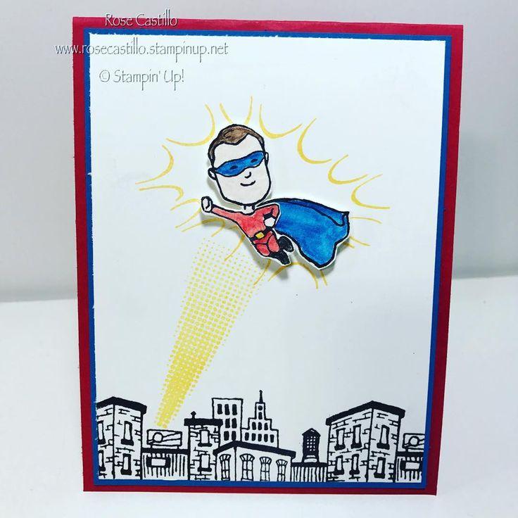 Super Girl clipart everyday hero Hero SU 27 Pinterest The