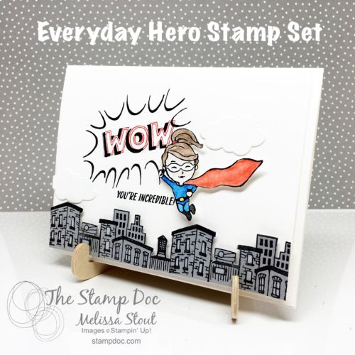 Super Girl clipart everyday hero Hero on about images Everyday