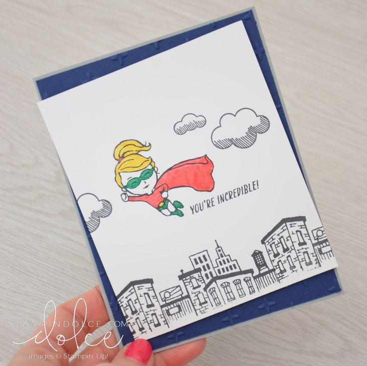 Super Girl clipart everyday hero Me 78+ girl Hero super