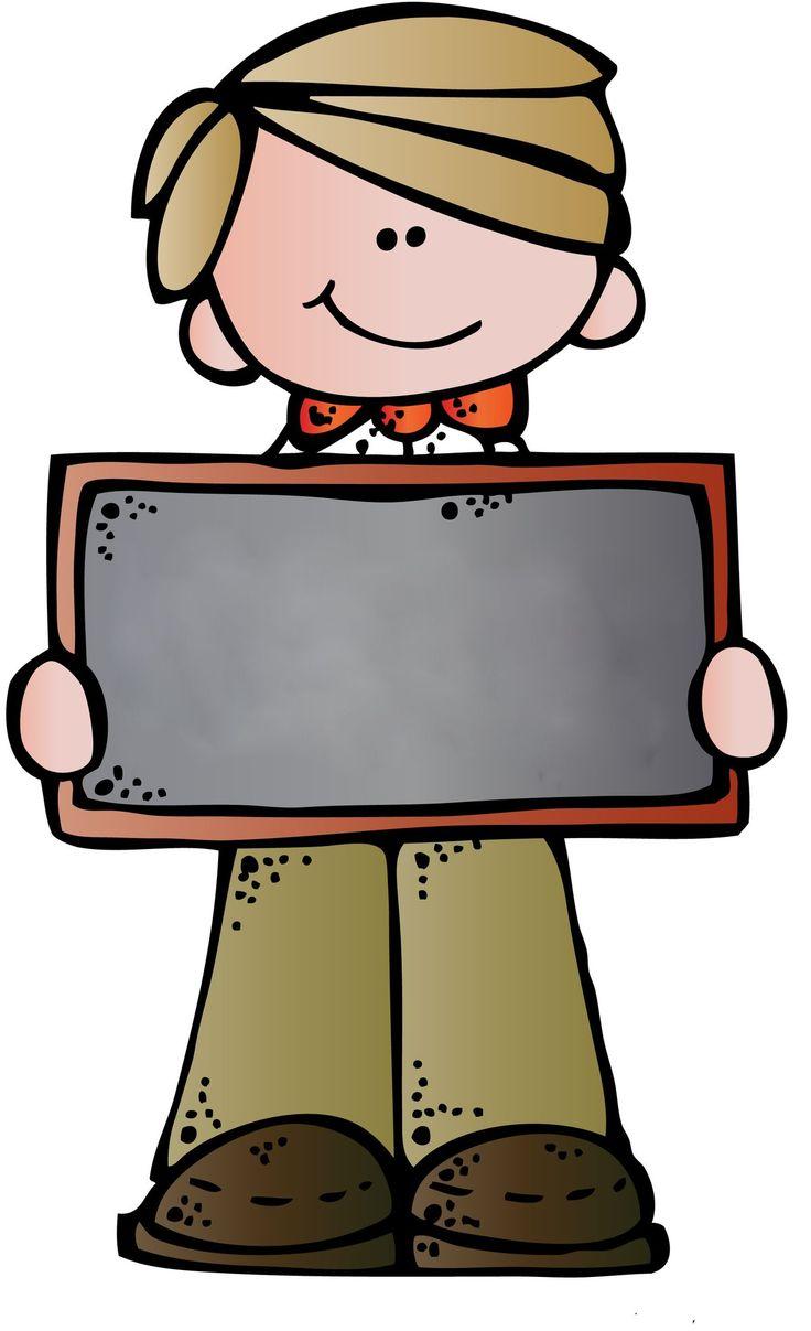 Super Girl clipart supe teacher Teaching niños School  Clip