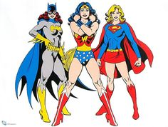 Super Girl clipart supe woman Clipart Free Supergirl Clipart LOVES