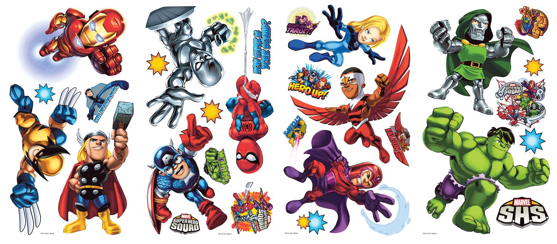 Super Girl clipart super hero squad Panda Marvel Clipart squad%20clipart Clipart