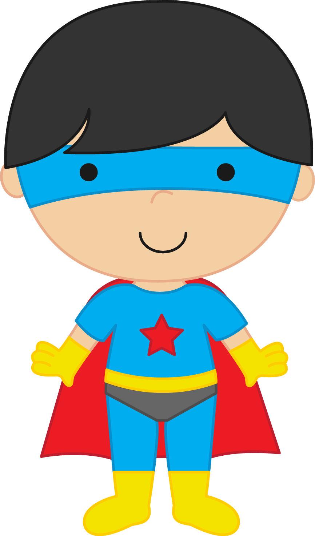 Super Girl clipart superboy Superboy Download Clipart  Free