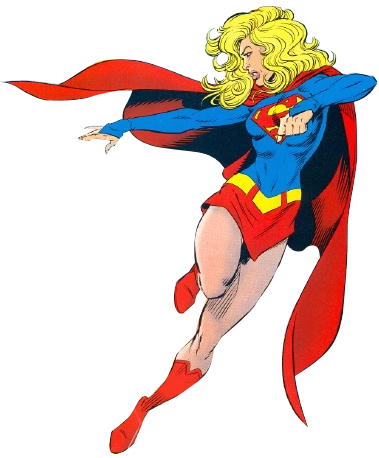 Super Girl clipart supe woman Download Art Art Free Free