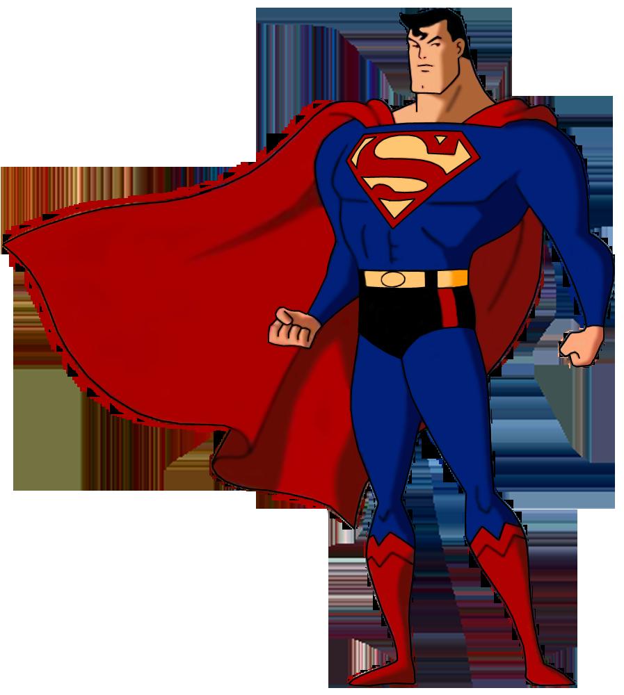 Rime clipart injustice Clipart Oh Clipart Superman Superman