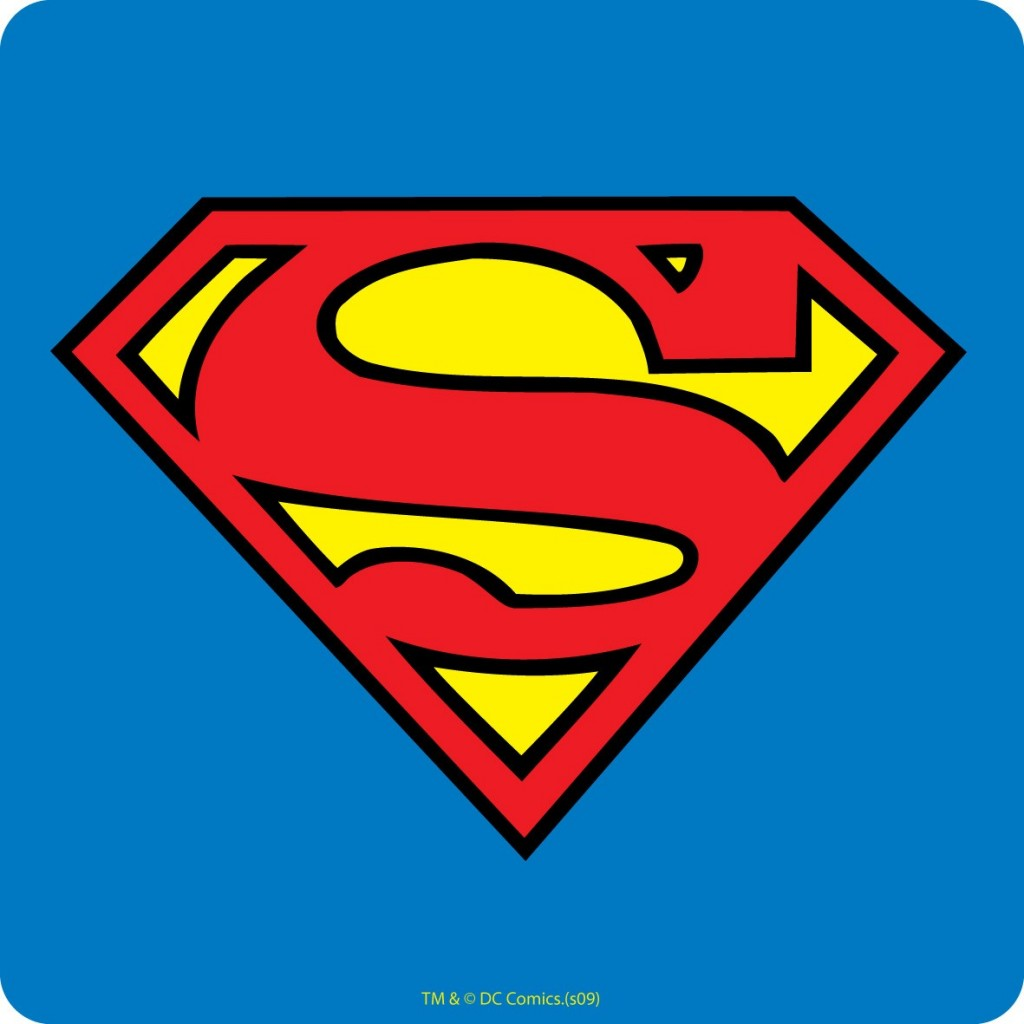 Diamond clipart superman Images Best #19402 Logo Superman