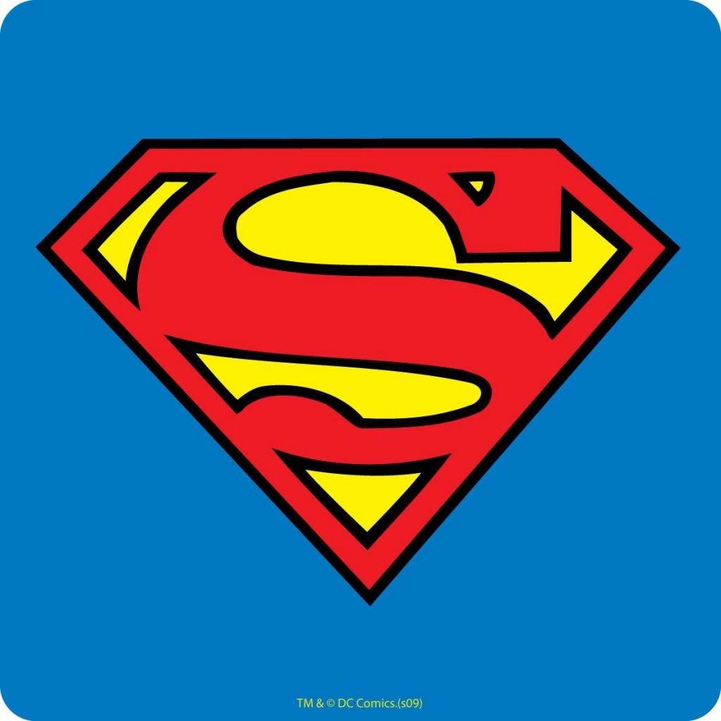Logo clipart superman Best Art #19402 com Images