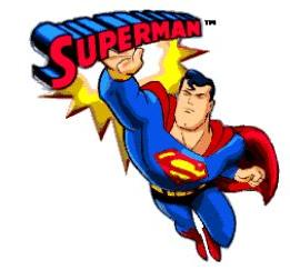 Lego clipart superman cartoon Cartoon Clipart superman Free Superman