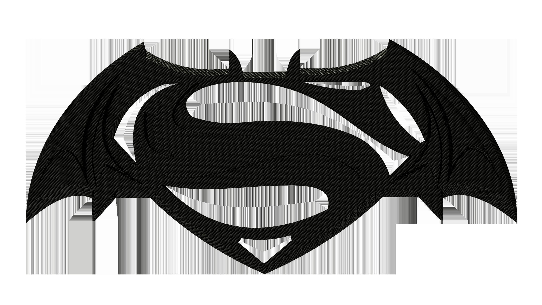 Drawn batman transparent background Download Clip Clipart Superman Png