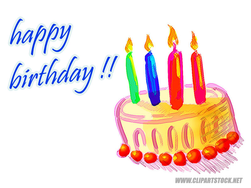 Card clipart happy birthday Clipart Clipart Images happy%20birthday%20boy%20clipart Boy