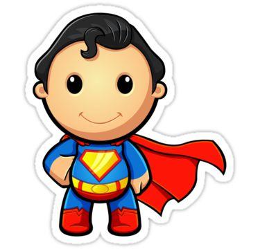 Superman clipart cute Pinterest Buscar ideas 25+ on