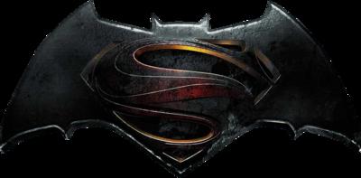 Superman clipart cute Clipart superman Free collection Superman