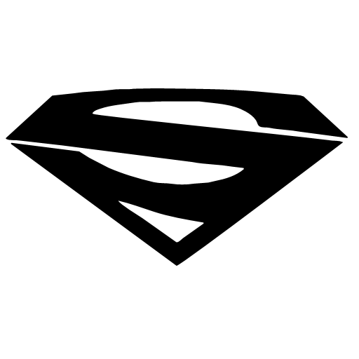 Diamond clipart superman Images Clipart superman%20black%20and%20white Superman And
