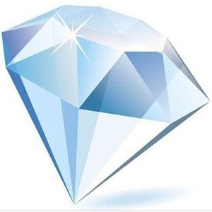 Diamond clipart dimond Clipart Clip Free Panda Clipart