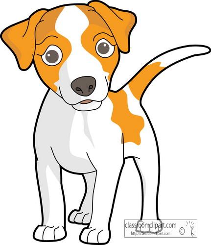 Pets clipart boy dog Clip dog%20clipart Free Clipart Art