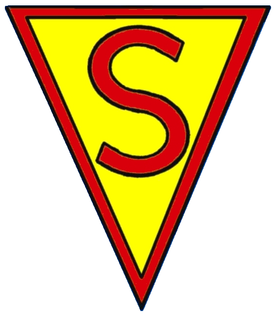 Typeface clipart superman Clip Clipart Download Logo Generator