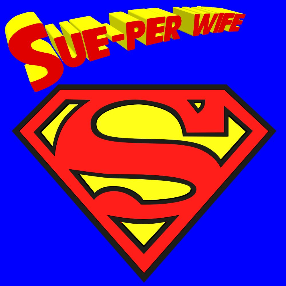 Typeface clipart superman Superman Font Page) Free on