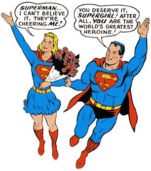 Superman clipart happy birthday 10 Birthday 35 at 10