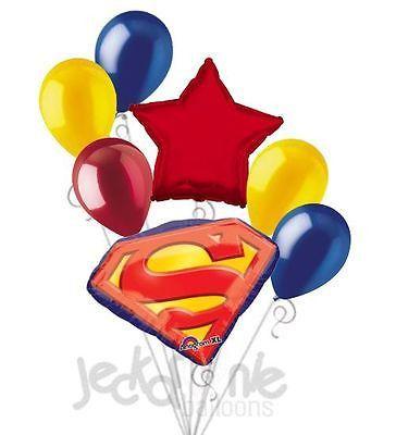 Superman clipart happy birthday Images Emblem Hero on Happy