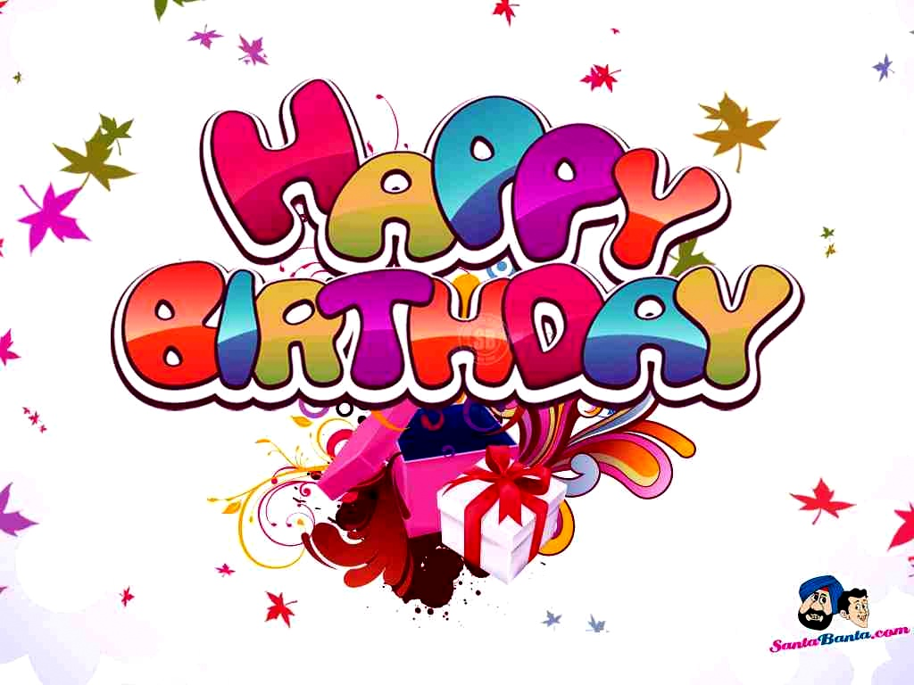 Superman clipart happy birthday Shaheer Birthday wishes Sheikh (Page