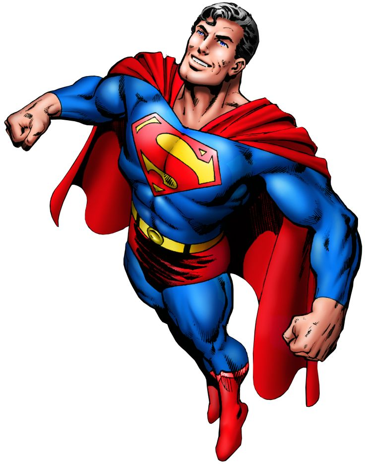 Superman clipart hero Lojas para on 25+ e