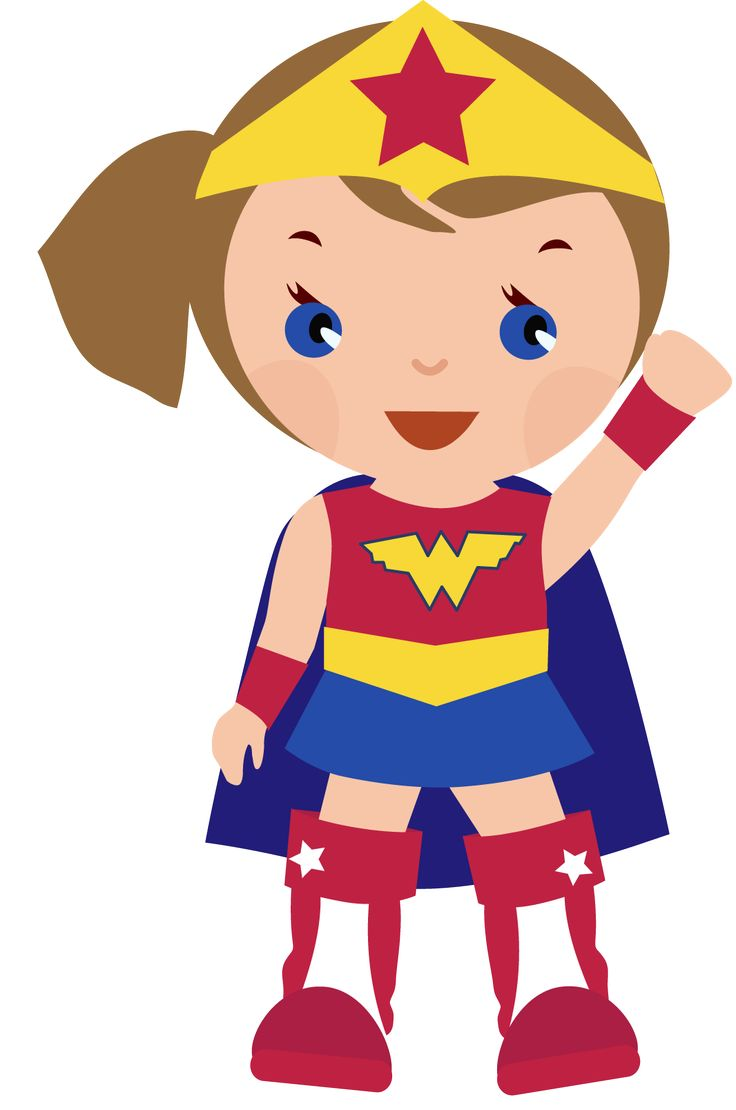 Superman clipart hero Superhelden best art on 105