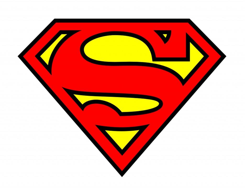 Superman clipart marvel superhero Superhero Superhero Superhero Custom Printables