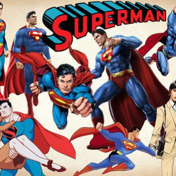Superman clipart marvel superhero Marvel Clipart 3012 Art