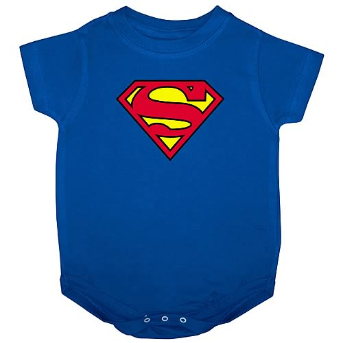 Superman clipart onesie Baby Panda Clipart Superman baby%20superman%20comic