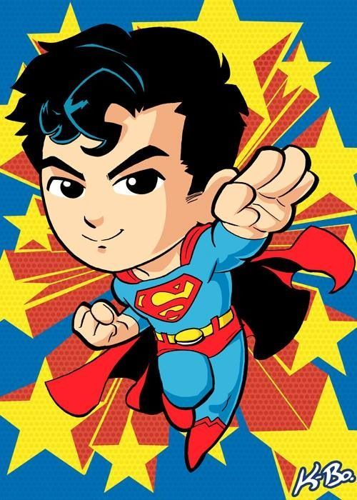 Superman clipart supe power Power Cruzito Image result superman